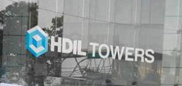 hdil-towers